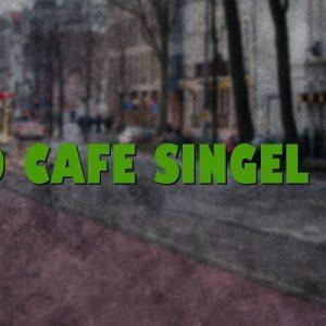 420 Cafe Singel 387