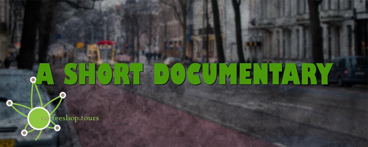 A short documentary