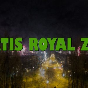 Artis Royal Zoo