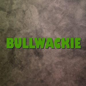 Bullwackie