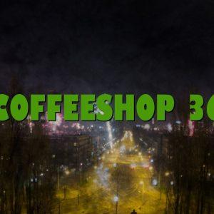Coffeeshop 36