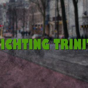 Stichting Trinity