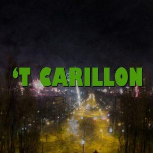 't Carillon