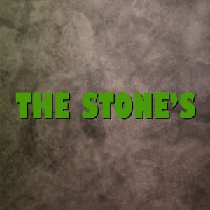 The Stone's