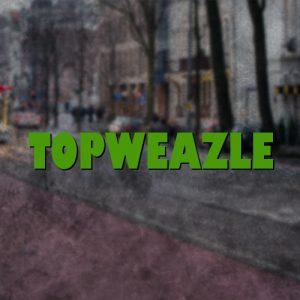 Topweazle