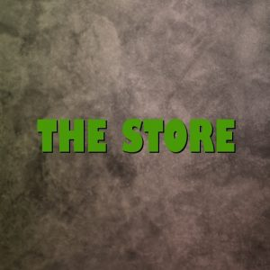 The Store