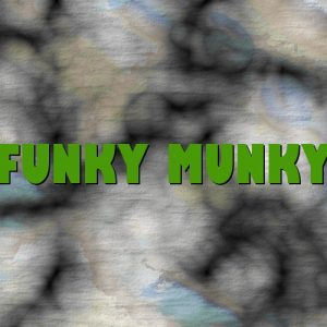 Funky Munky